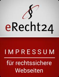 erecht24-siegel-impressum-rot-gross